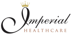 Imperial Health Care Center :: 562-943-7156 :: La Mirada